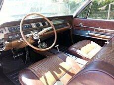 1963 Oldsmobile Starfire for sale 100809252