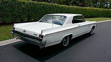 1963 Oldsmobile Starfire for sale 100825949