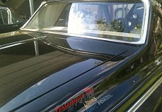 1963 Plymouth Belvedere for sale 100792692