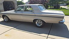 1963 Plymouth Belvedere for sale 100883324