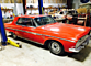 1963 Plymouth Fury for sale 100791788