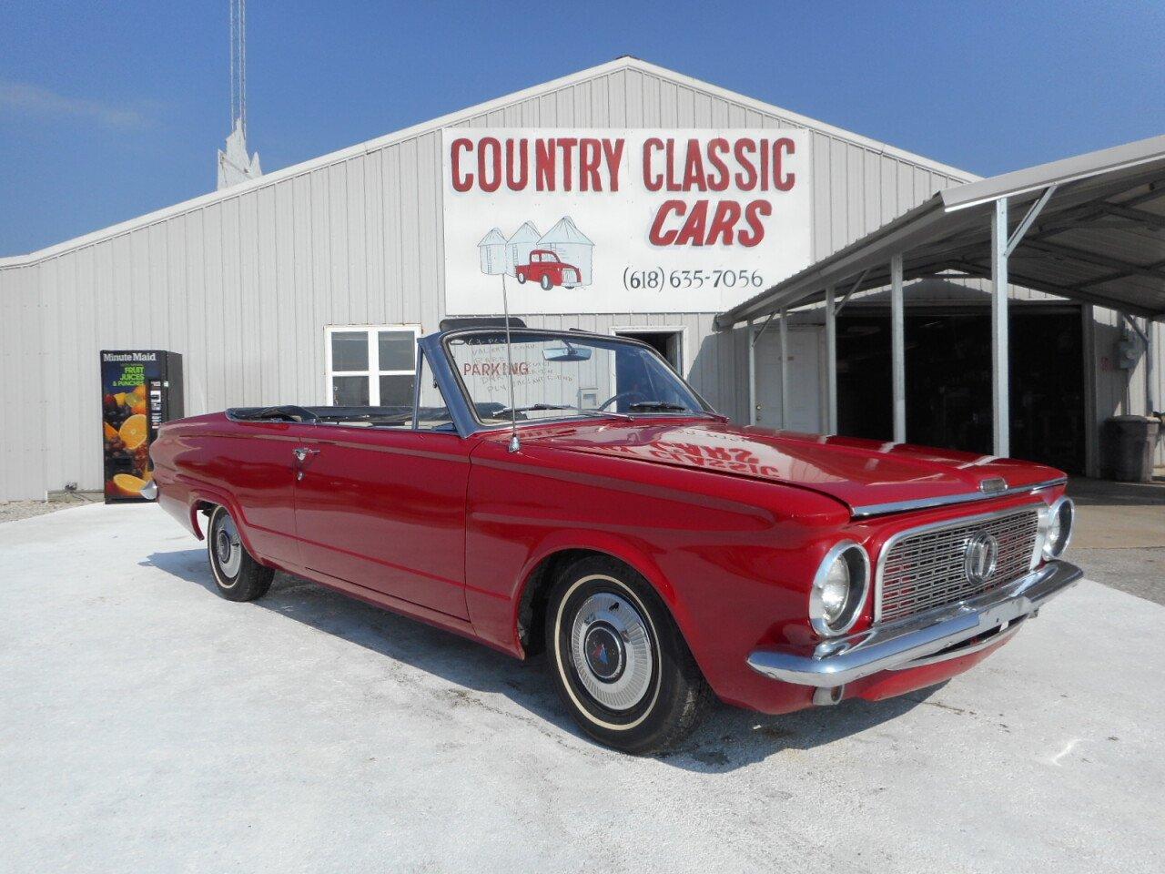 Classic Cars For Sale Auto Trader Com
