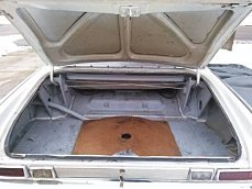1963 Plymouth Valiant for sale 100839775
