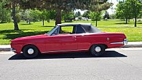 1963 Plymouth Valiant for sale 100988885