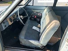 1963 Plymouth Valiant for sale 100999478