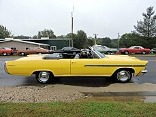 1963 Pontiac Bonneville for sale 100790197