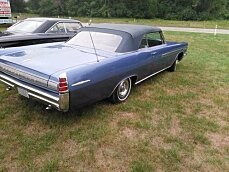 1963 Pontiac Bonneville for sale 100826842