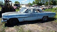 1963 Pontiac Catalina for sale 100769405