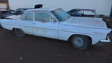 1963 Pontiac Catalina for sale 100837502
