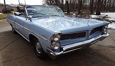 1963 Pontiac Catalina for sale 100848009