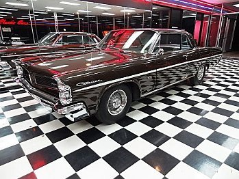 1963 Pontiac Catalina for sale 100969936
