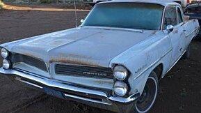 1963 Pontiac Catalina for sale 100837502