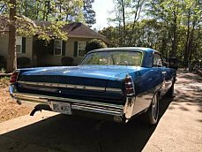 1963 Pontiac Catalina for sale 100860650
