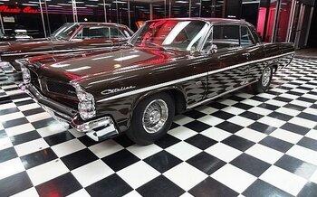 1963 Pontiac Catalina for sale 100969936
