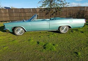 1963 Pontiac Catalina for sale 101030028