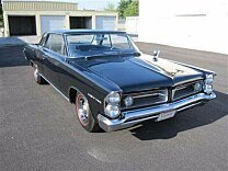 1963 Pontiac Grand Prix for sale 100722512