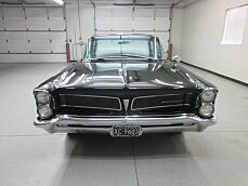 1963 Pontiac Star Chief for sale 100884165