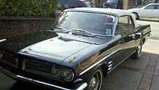 1963 Pontiac Tempest for sale 100827001
