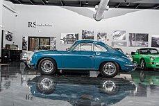1963 Porsche 356 for sale 100871764
