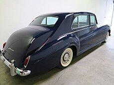 1963 Rolls-Royce Phantom for sale 100979137