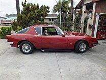 1963 Studebaker Avanti for sale 100722365