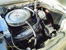 1963 Studebaker Avanti for sale 100836798