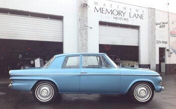 1963 Studebaker Lark for sale 100727595