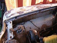 1963 Studebaker Lark for sale 100878158