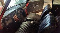 1963 Studebaker Lark for sale 100944268