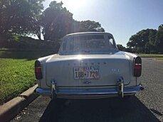 1963 Triumph TR4 for sale 100810667