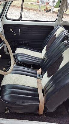 1963 Volkswagen Beetle for sale 100871883