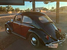 1963 Volkswagen Beetle for sale 100959657
