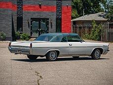 1963 pontiac Catalina for sale 101017981