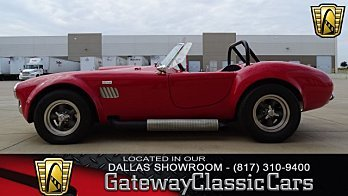 1964 AC Cobra for sale 100919834