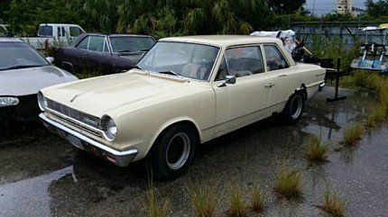 1964 AMC Other AMC Models for sale 100854653