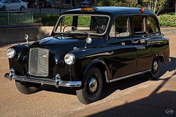 1964 Austin FX4 for sale 100815515