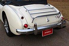 1964 Austin-Healey 3000MKIII for sale 100858303