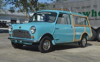 1964 Austin Mini for sale 100838584