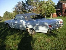1964 Buick Le Sabre for sale 100825775