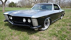 1964 Buick Riviera for sale 100780478