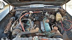 1964 Buick Riviera for sale 100837498
