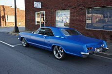 1964 Buick Riviera for sale 100844942
