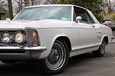 1964 Buick Riviera for sale 100863628