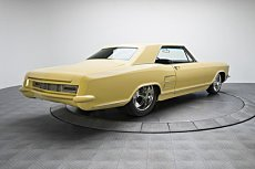 1964 Buick Riviera for sale 100786548