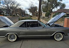 1964 Buick Riviera for sale 100792883