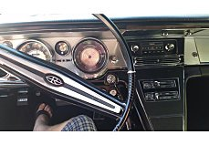 1964 Buick Riviera for sale 100792977