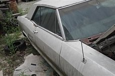 1964 Buick Riviera for sale 100825982