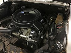 1964 Buick Riviera for sale 100857212