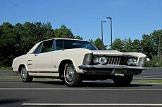1964 Buick Riviera for sale 100888848