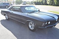 1964 Buick Riviera for sale 100906292
